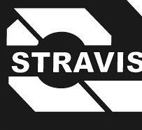 Stravis Pankowski Arkadiusz, Os. fiz., Brodnica