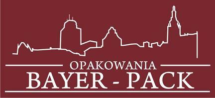 Bayer-Pack, Os.fiz., Szczecin
