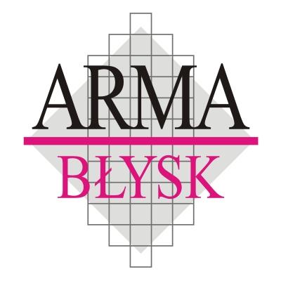 Arma-Błysk, P.H.U., Łódź