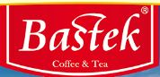 Bastek Coffee & Tea, S.J., Mrągowo