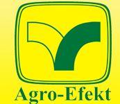 Agro-Efekt, Sp. z o.o., Syców