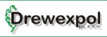 Drewexpol, Spółka z o.o., Kleszczele