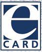eCard, SA, Warszawa
