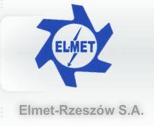 Elmet-Rzeszów, S.A., Rzeszów