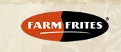 Farm Frites International B.V. Sp. z o.o. Oddział w Polsce, Lębork