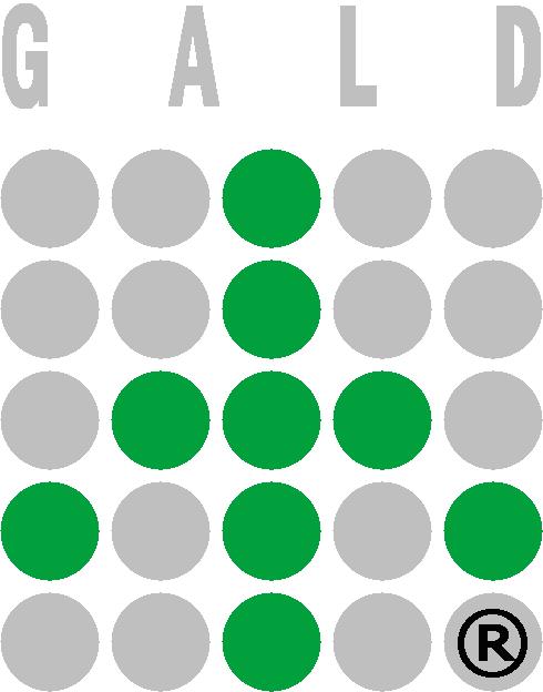 Gald Zakład Galanterii Drzewnej, Z.P., Suwałki