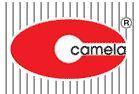 Camela, S.A., Wałbrzych