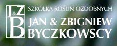 Szkółka Byczkowscy, Z.P., Kostrzyn