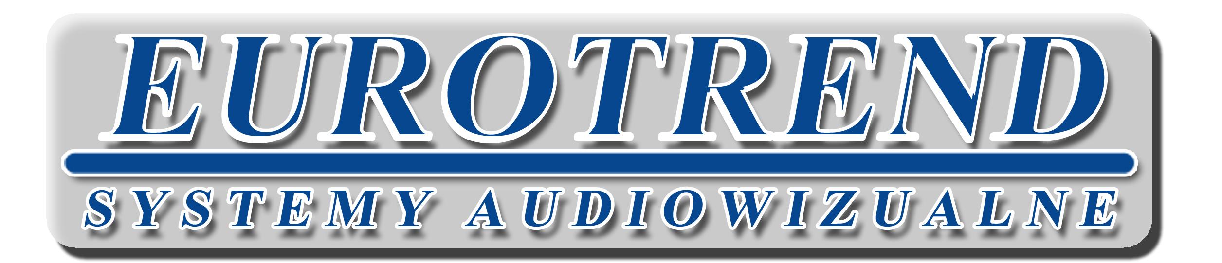 Eurotrend Systemy Audiowizualne, Sp. z o.o., Gdynia