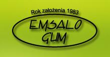 Emsalo-Gum, PPHU, Przeźmierowo