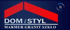 Dom i Styl, Sp. z o.o., Brzeziny