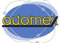 Autoimex, Sp. z o.o., Marki