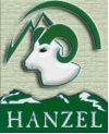 Hanzel, S.C., Nowy Targ