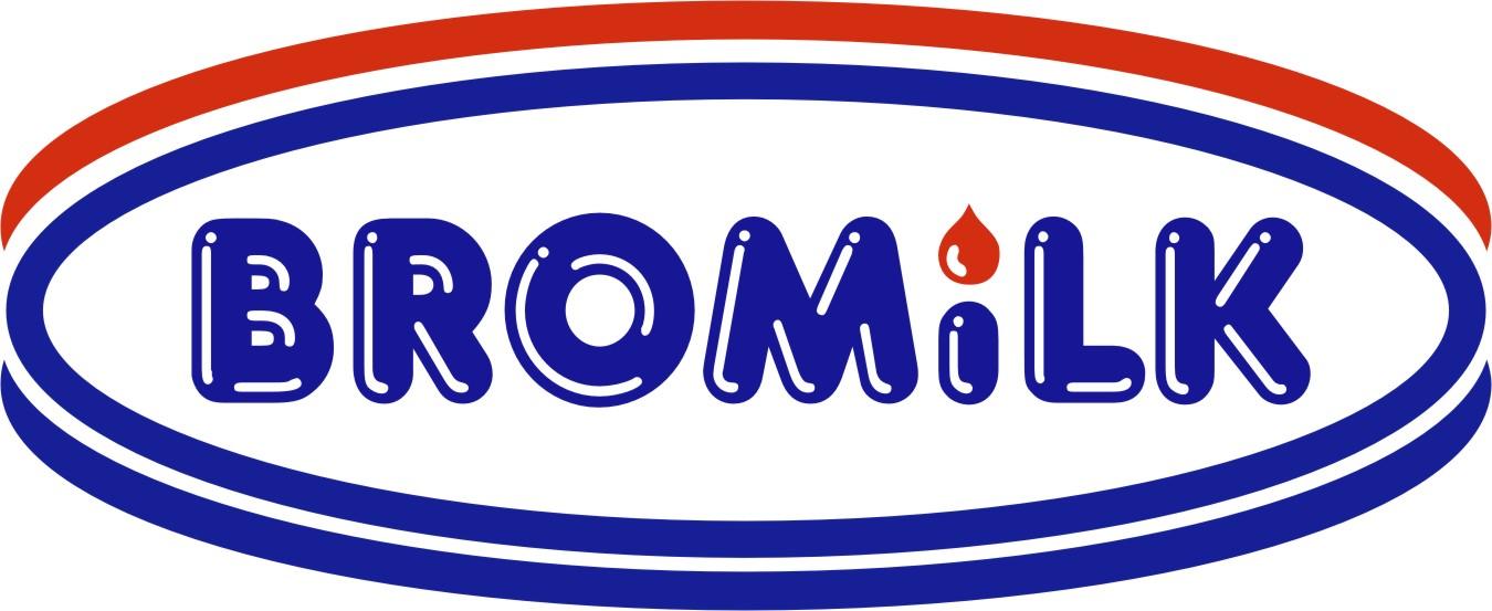 Bromilk, Sp. z o.o., Brodnica