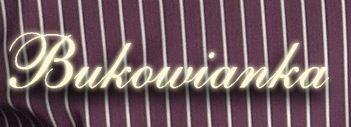 Bukowianka, S.A., Buk