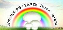 Uprawa Pieczarek Zenon Janosz, Z.P., Pszczyna