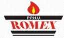 Romex, P.P.H.U., Ryki