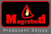 P.P.H. Magrebud, Os. Fiz., Myszków