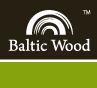 Baltic Wood, S. A., Jasło