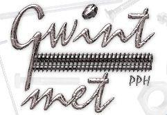Gwint-Met, P.P.H., Brwinów