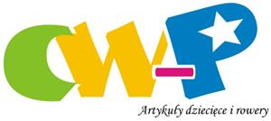 CW-P, s.c., Warszawa