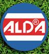 Alda, S.A., Ząbkowice Śląskie