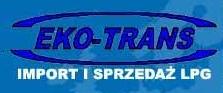 Eko-Trans, Sp. J., Suwałki