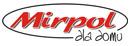 Firma Handlowa Mirpol Import-Export, Emil Dudzik, PUH, Rzeszów