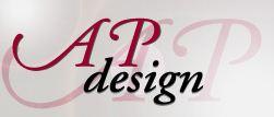 AP Design, Z.P., Wejherowo