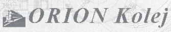 Orion Kolej, Z.P., Nowy Sącz
