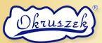 Okruszek, P.P.H., Płock
