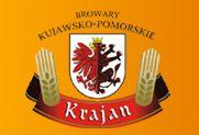 Krajan Browary Kujawsko-Pomorskie, Sp. z o.o., Nakło n. Notecią