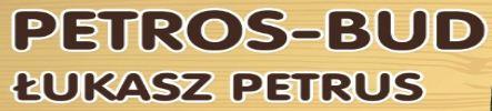 Petros-bud,P.P.H.U., Ustka
