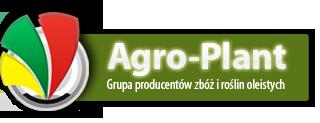 Grupa Producentów Zbóż i Roślin Oleistych Agro-Plant, Sp. z o.o., Ogrodzieniec
