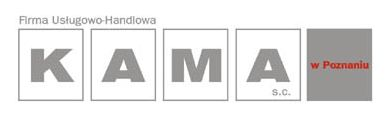 Kama, S.C., Luboń