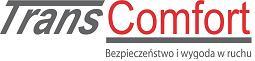 TransComfort, Sp. z o.o., Gdynia