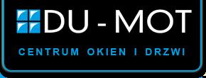 Du-Mot, Centrum Okien i Drzwi, Wieluń