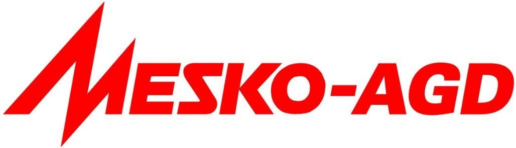 Mesko-AGD, Sp. z o.o., Skarżysko Kamienna