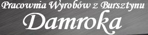 Pracownia Wyrobów Z Bursztynu Damroka, Sp. z o.o., Władysławowo