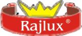 ZP-H Rajlux, Działoszyn