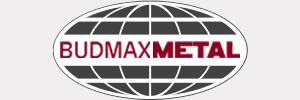 Budmax-Metal, Sp. z o.o., Piekary Śląskie