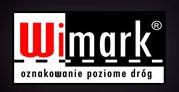 Wimark, Sp. z o.o., Tuchów
