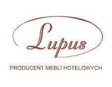 Lupus, Z.P., Katowice