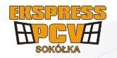 Express PCV Sokółka, Sp. z o. o., Sokółka