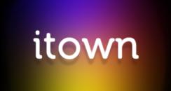 Agencja interaktywna Itown, Z.P., Gliwice