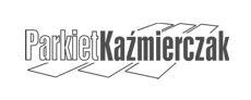 Zakład Stolarski Anna Henryka Kaźmierczak , Z. P., Hajnówka