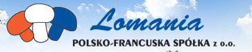 Lomania Polsko-Francuska, Sp. z o.o., Kościan