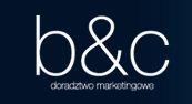 Business and concept, Z.P., Poznań