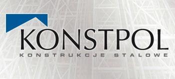 Konstpol, Sp. z o.o., Siedlce