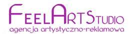 Feel Art Studio, Sp. j., Poznań